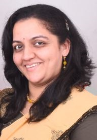 Anagha-Bhide-website-photo