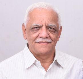 Arvind-Bhide-website-photo